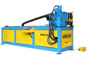 Products - KRRASS
