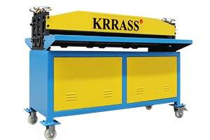 Beading Machine-KRRASS
