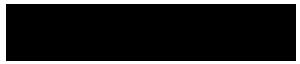 KRRASS Logo